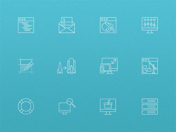 free-icons-set-may25