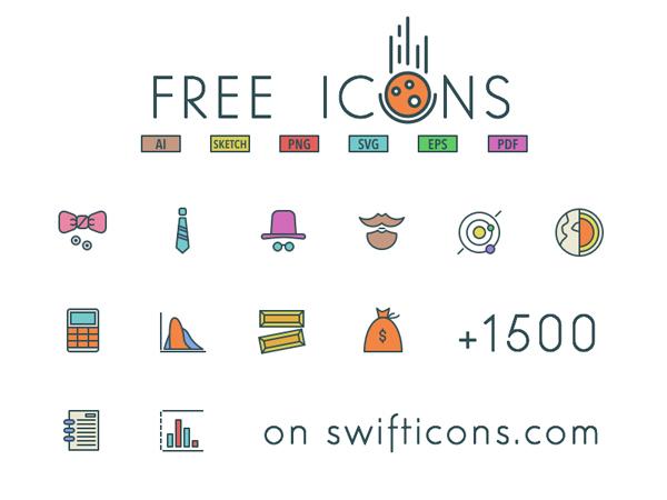 free-icons-set-may26