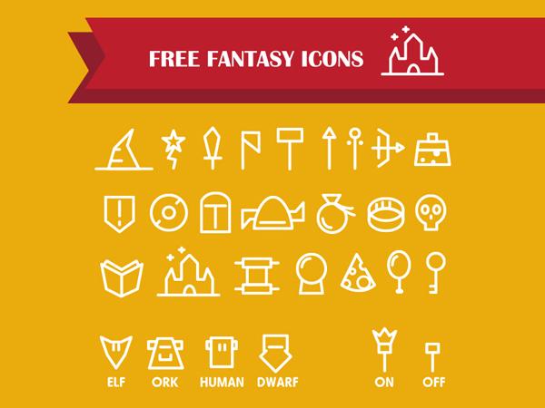 free-icons-set-may28
