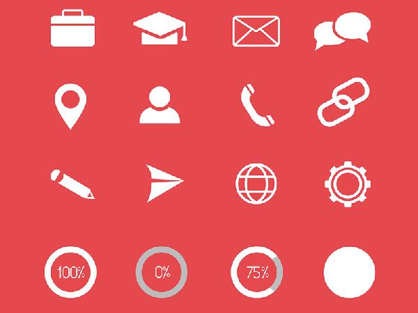 free-icons-set-may3