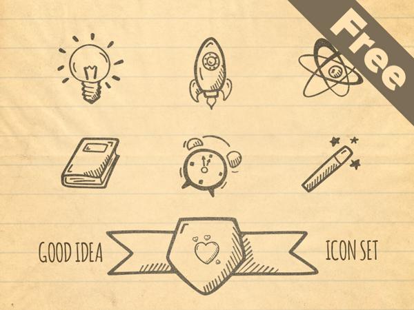 free-icons-set-may30