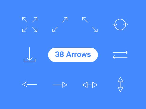 free-icons-set-may31