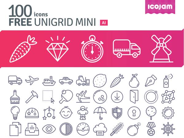 free-icons-set-may32