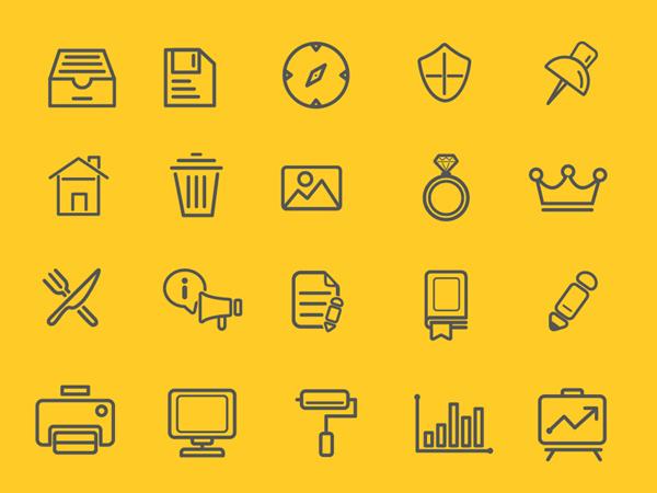 free-icons-set-may36