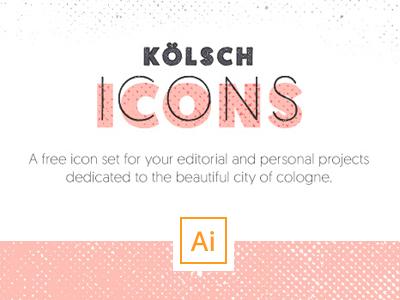 free-icons-set-may37