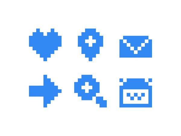 free-icons-set-may38