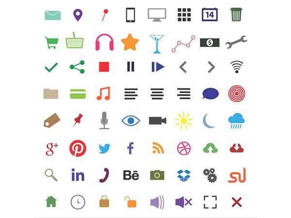 free-icons-set-may39