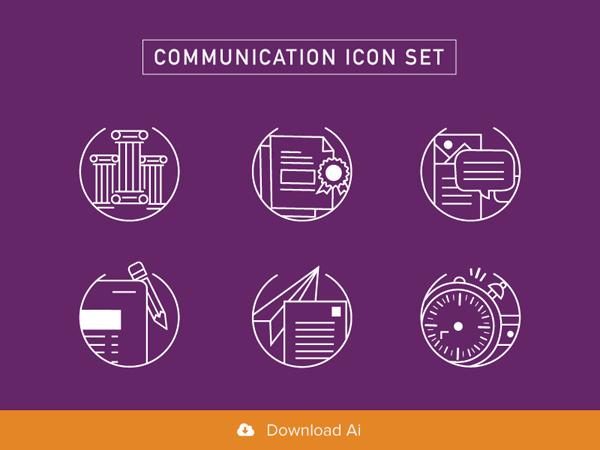 free-icons-set-may4
