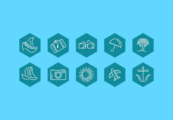 free-icons-set-may40