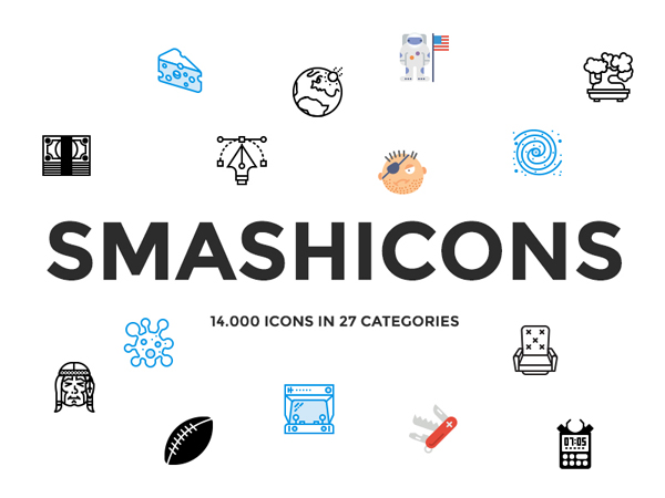 free-icons-set-may8