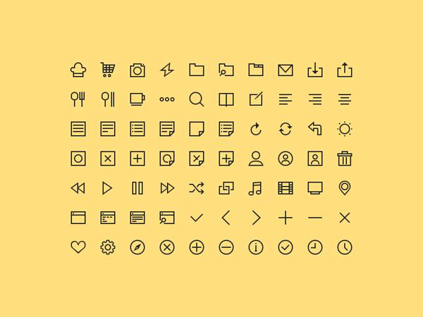 free-icons-set-may9