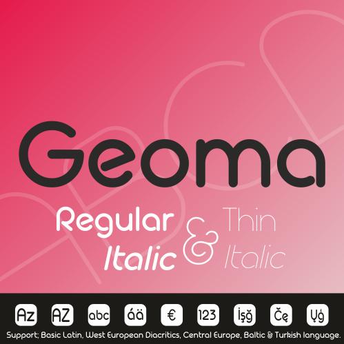 Geoma_by_Studio_Typo