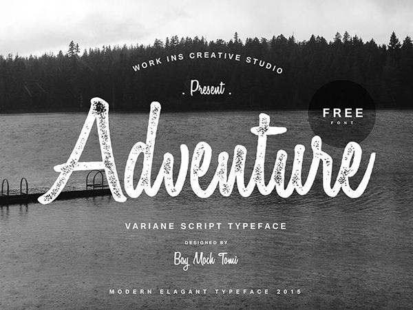 Variane_Script_Free_Font_by_Work_Ins_Studio