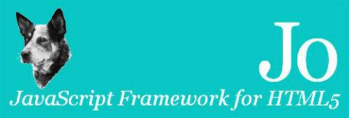 frameworks3