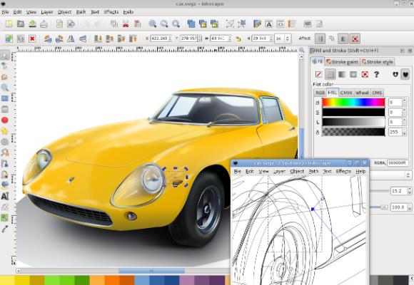 adobe-illustrator-alternatives2