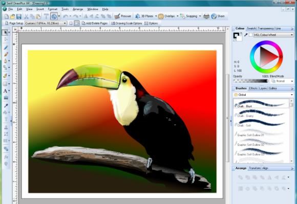 adobe-illustrator-alternatives3