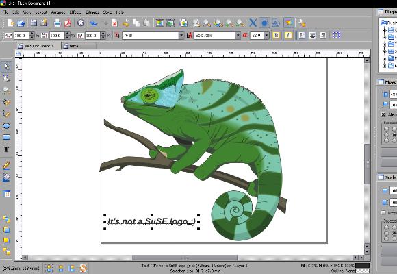 adobe-illustrator-alternatives7