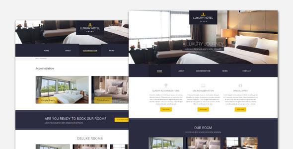 luxury-hotel-and-resort