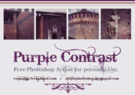 purple-contrast