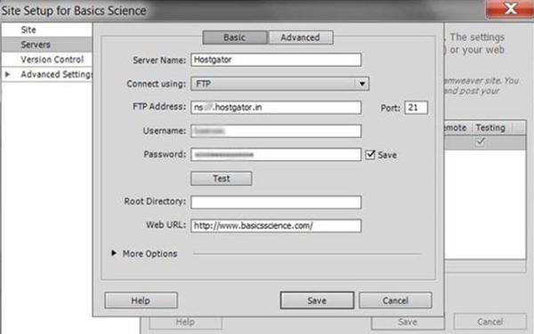 adobe-dreamweaver-cs6-tutorials20