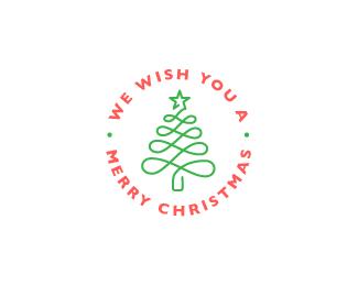christmas-logos1