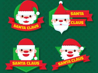 christmas-logos13