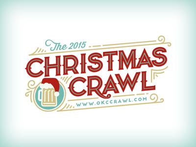 christmas-logos15