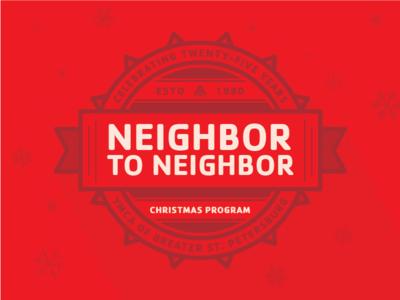 christmas-logos18