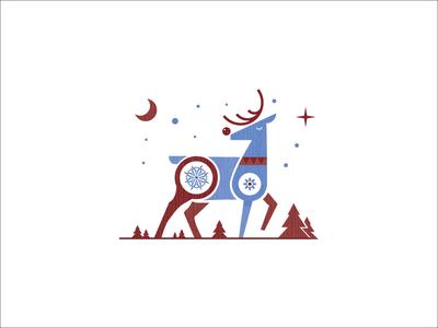 christmas-logos19