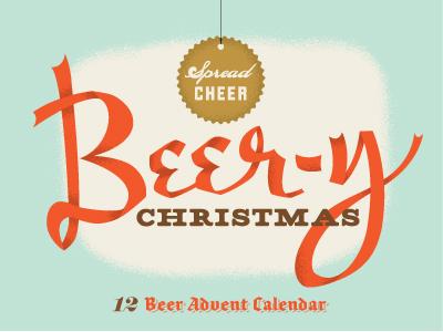 christmas-logos2