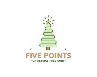 christmas-logos3