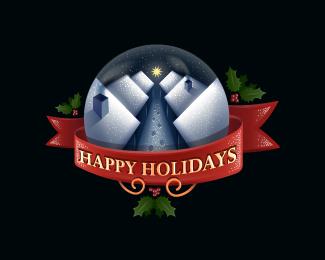 christmas-logos4
