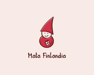 christmas-logos8
