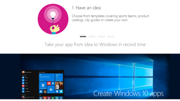 create-windows-10-apps1