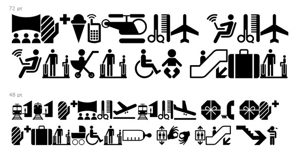 symbol-fonts-and-pictograms10