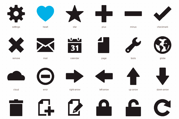 symbol-fonts-and-pictograms13