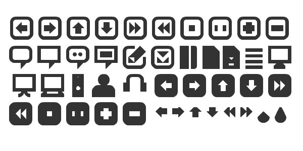 symbol-fonts-and-pictograms15