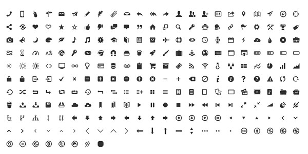 symbol-fonts-and-pictograms2