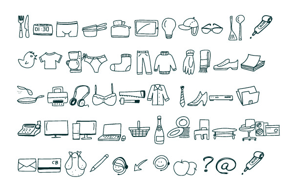 symbol-fonts-and-pictograms20
