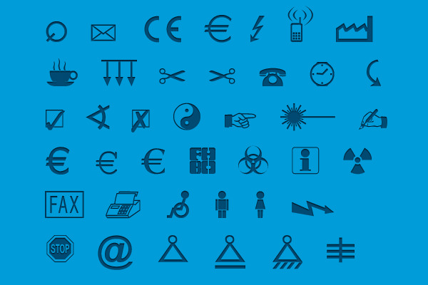 symbol-fonts-and-pictograms22