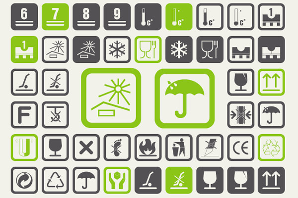 symbol-fonts-and-pictograms8