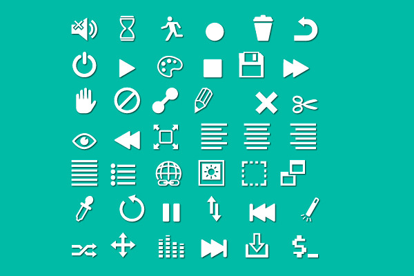 symbol-fonts-and-pictograms9