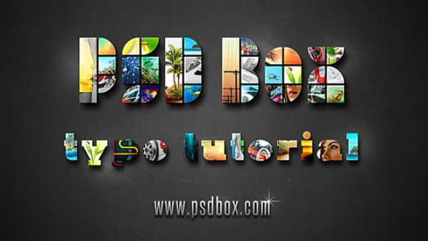 3d-text-effect-photoshop-tutorials10