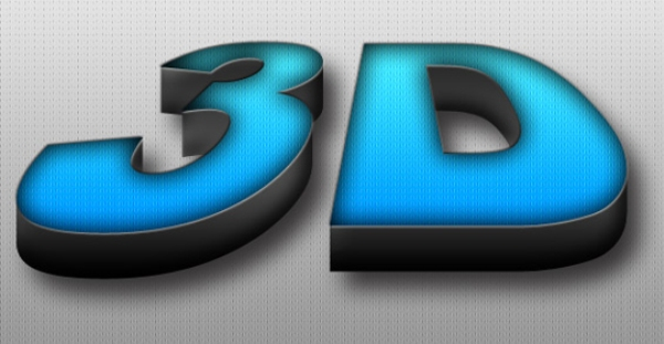 3d-text-effect-photoshop-tutorials4