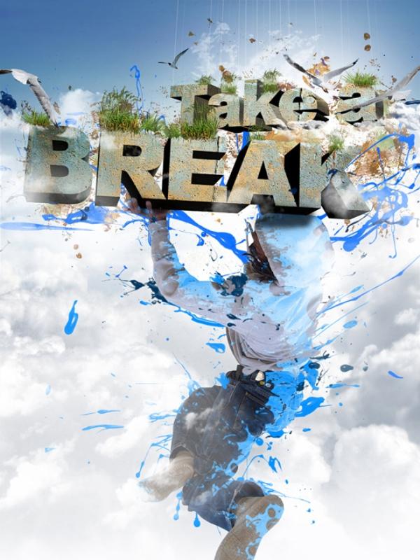 3d-text-effect-photoshop-tutorials5