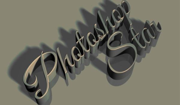 3d-text-effect-photoshop-tutorials7