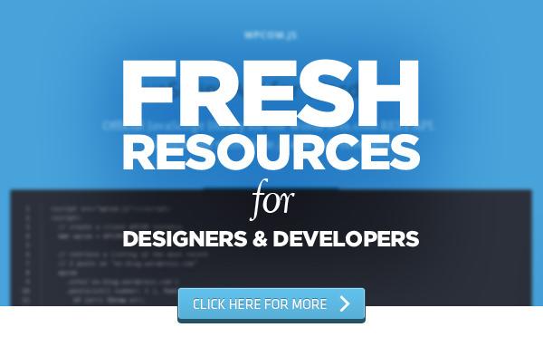 fresh-resources-december-2015