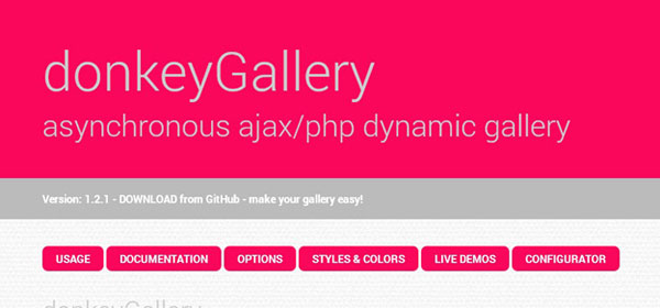 jquery-image-gallery-plugins1