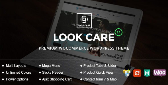 lookcare