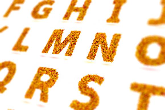 symbol-fonts-november15